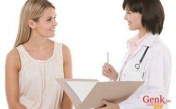 Tổng hợp các dấu hiệu bệnh ung thư phổ biến