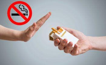 Các dấu hiệu nhận biết sớm Ung thư phổi và cách phòng ngừa