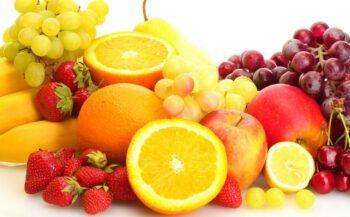 Chế độ ăn uống cho người ung thư bàng quang