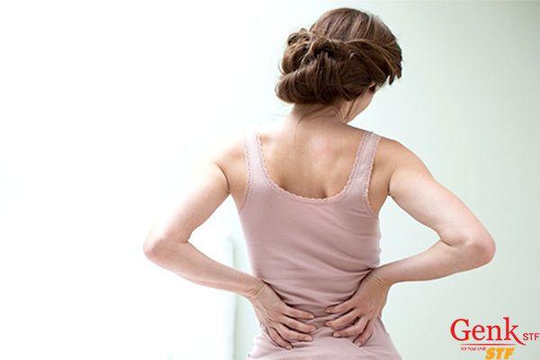 Dấu hiệu và triệu chứng của ung thư thận