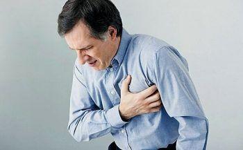 Bệnh ung thư gan di căn phổi có nguy hiểm không?
