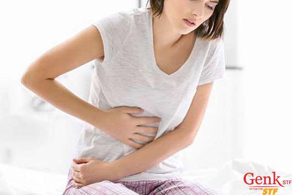 Triệu chứng thường gặp của bệnh ung thư đại tràng