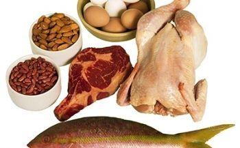 Bệnh nhân ung thư gan cần có chế độ dinh dưỡng như thế nào?