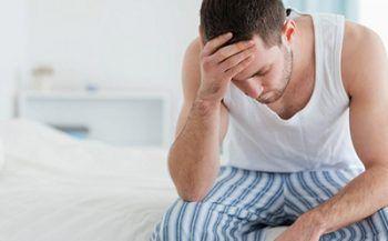 Bệnh Ung thư tinh hoàn có nguy hiểm không?