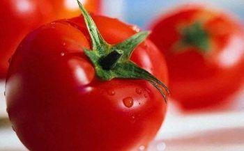 9 Thực phẩm giúp giảm nguy cơ mắc ung thư tuyến tiền liệt