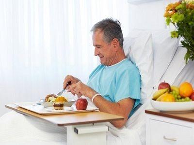 Chăm sóc giảm nhẹ giúp cải thiện chất lượng cuộc sống của bệnh nhân ung thư
