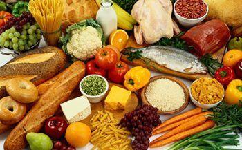 Bổ sung thực phẩm ngăn ngừa ung thư tuyến tiền liệt