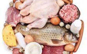 Chế độ dinh dưỡng tốt cho bệnh nhân suy thận