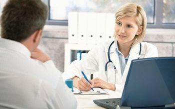 Phương pháp điều trị ung thư tinh hoàn