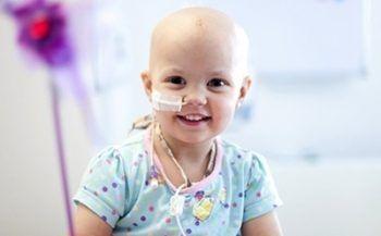 Những điều cần biết về bệnh ung thư máu ở trẻ em