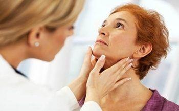 Phương pháp điều trị ung thư hạch giai đoạn cuối