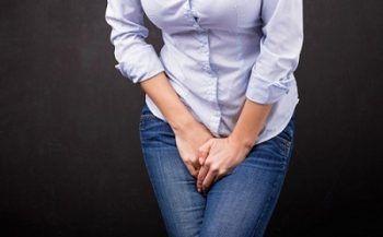 Nguyên nhân và biện pháp phòng ngừa ung thư buồng trứng