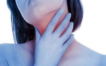 Nguyên nhân gây ung thư tuyến giáp và cách phòng ngừa