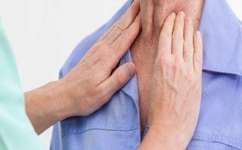 Bệnh ung thư vòm họng – Nỗi lo không của riêng ai