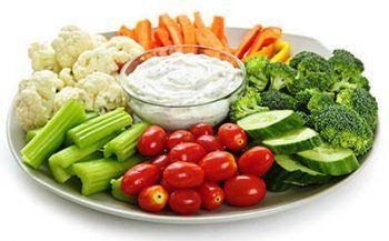 Ngăn ngừa ung thư cổ tử cung với 7 loại thực phẩm vàng