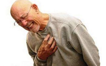 Triệu chứng của ung thư phổi cần biết