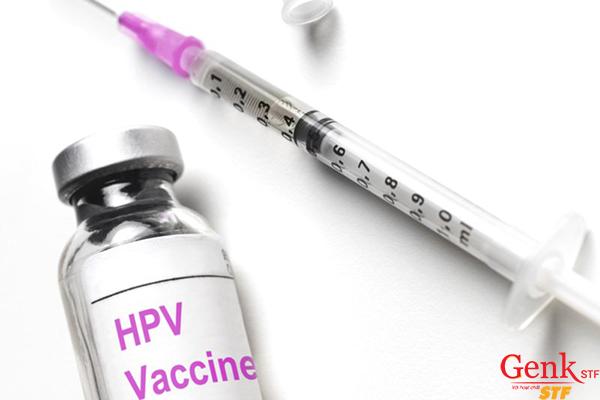 Tiêm vaccine xong thì khi nào nên có thai?