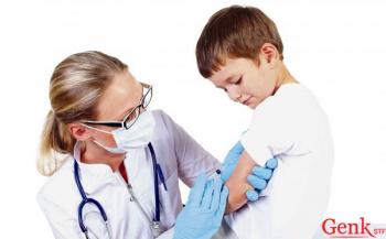Ung thư máu ở trẻ em điều trị bằng phương pháp nào?