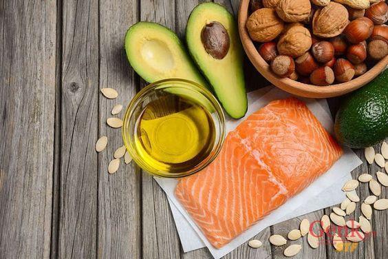 Bổ sung protein hợp lý giúp bệnh nhân chống chọi tốt với bệnh ung thư