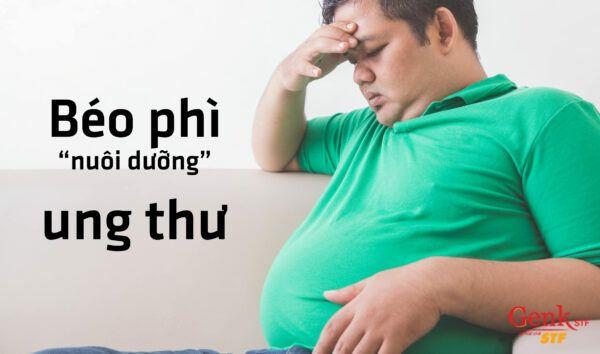 beo-phi-nuoi-duong-ung-thu-nhu-the-nao