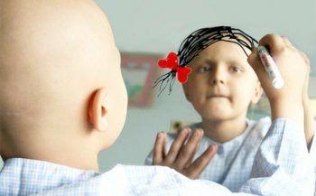 Chiến đấu một mình chống lại ung thư