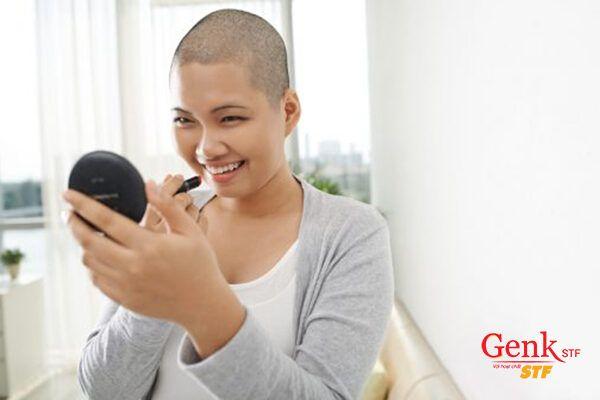 Hỗ trợ điều trị tinh thần cho bệnh nhân ung thư