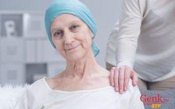 Chăm sóc giảm nhẹ triệu chứng và tác dụng phụ sau điều trị ung thư