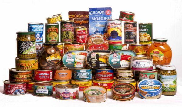 50gram thịt chế biến mỗi ngày có thể làm tăng nguy cơ ung thư đại trực tràng lên 18%