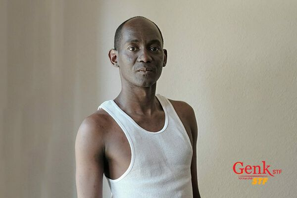 Người nhiễm HIV có nguy cơ cao mắc ung thư tinh hoàn