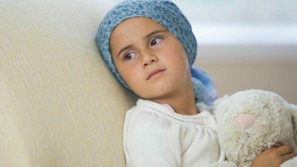 Bệnh máu trắng có nhiều dạng. Một số dạng bệnh máu trắng phổ biến hơn ở trẻ em.