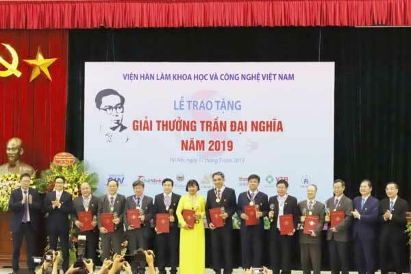 GHV-Tran-Dai-Nghia-1