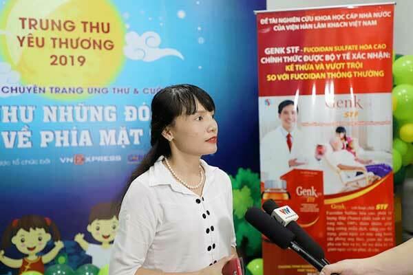 Ba-Nguyen-Thi-Vu-Thanh-GHV