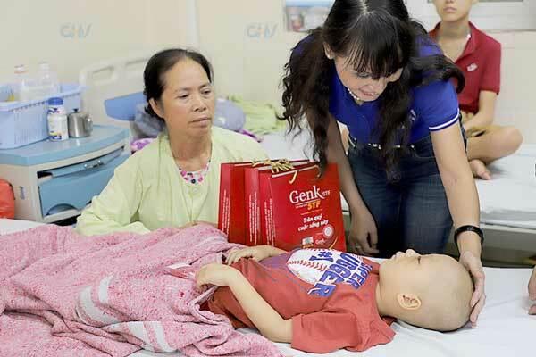 Nguyen-Thi-Vu-Thanh-GHV-GENK-1