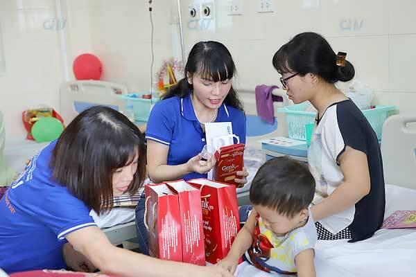 Nguyen-Thi-Vu-Thanh-GHV-GENK-3