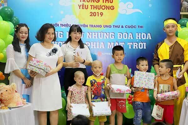 Nguyen-Thi-Vu-Thanh-GHV
