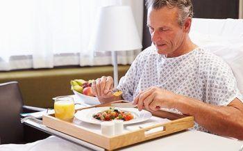 Bệnh ung thư dạ dày giai đoạn cuối sống được bao lâu?