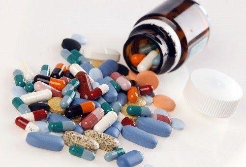 Căn cứ vào tình trạng của người bệnh, bac sĩ sẽ tư vấn cách điều trị phù hợp nhất.