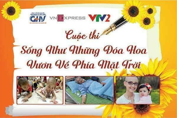 Cuoc-thi-hoa-huong-duong-huong-ve-phia-mat-troi-GHV