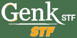 Genk STF
