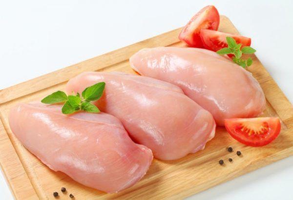 Điều chỉnh chế độ ăn ít cholesterol là cách giảm mỡ trong máu hiệu quả người bệnh cần thực hiện tại nhà