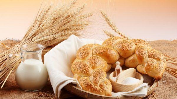 Những thực phẩm bổ sung carbohydrate giúp người bệnh ung thư gan ức chế được khối u