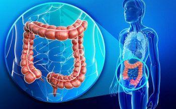 Dấu hiệu ung thư đại tràng và cách điều trị