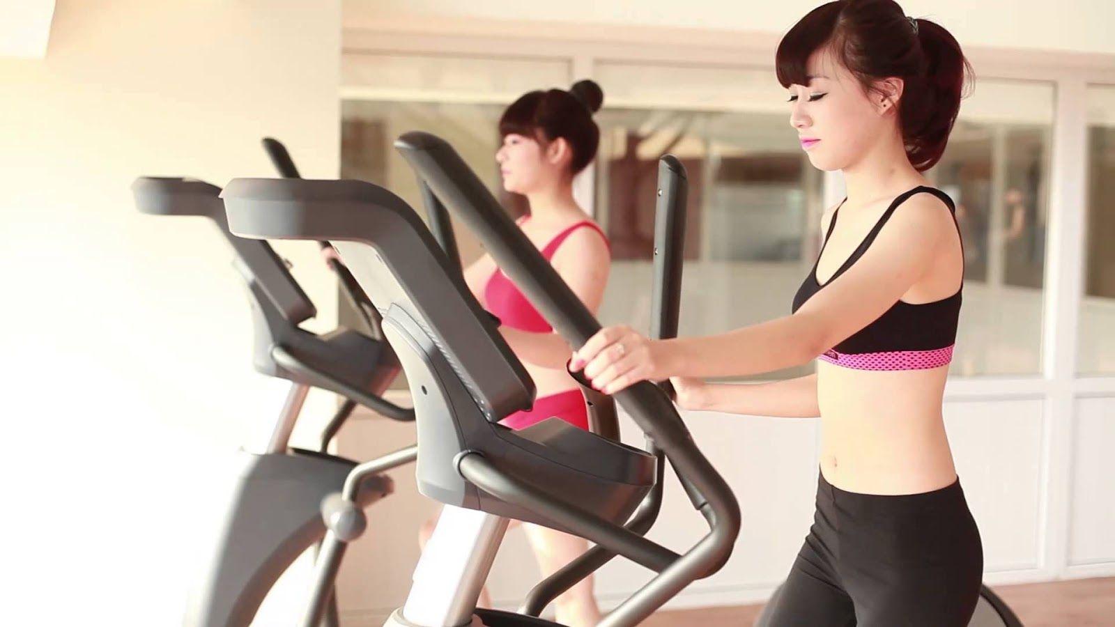 Xây dựng chế độ sinh hoạt lành mạnh giúp nâng cao đề kháng
