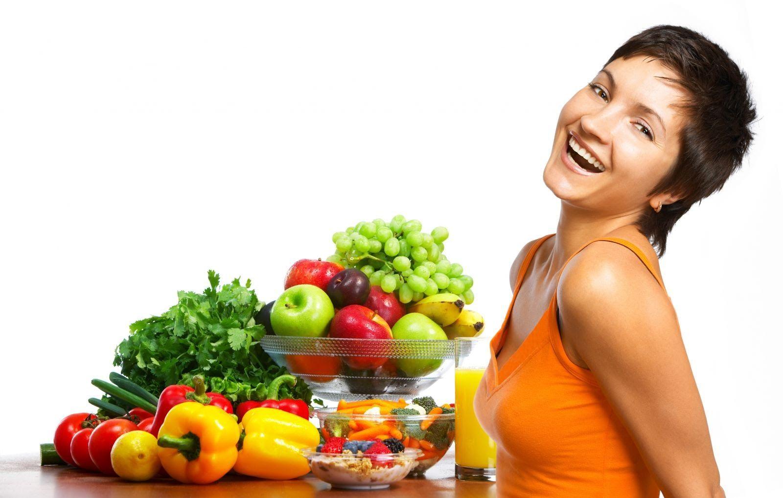 Thường xuyên bổ sung vitamin C giúp cải thiện sức đề kháng yếu cho cơ thể