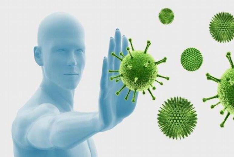 Sức đề kháng yếu chính là nguyên nhân gây nên nhiều loại bệnh tật trong cơ thể