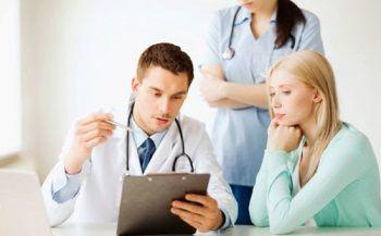Tìm hiểu về tầm soát ung thư là gì?