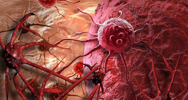 Tùy thuộc vào loại ung thư, vị trí ung thư, sự phát triển của khối u… mà bác sĩ sẽ chỉ định loại hóa chất và liều lượng phù hợp