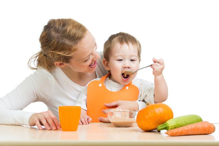 Khi sức đề kháng của trẻ không đủ sức chống lại bệnh tật mới nên dùng thuốc tăng sức đề kháng