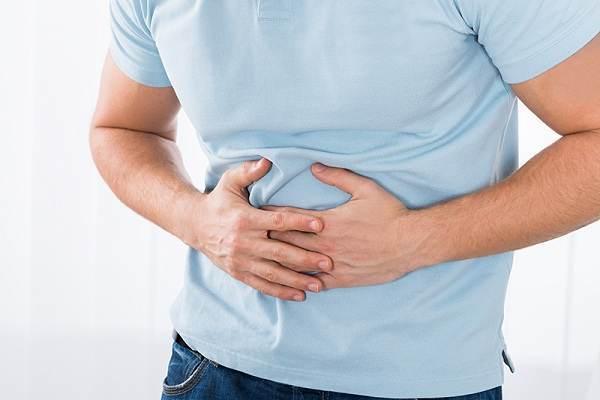 Những triệu chứng ung thư đại tràng giai đoạn cuối