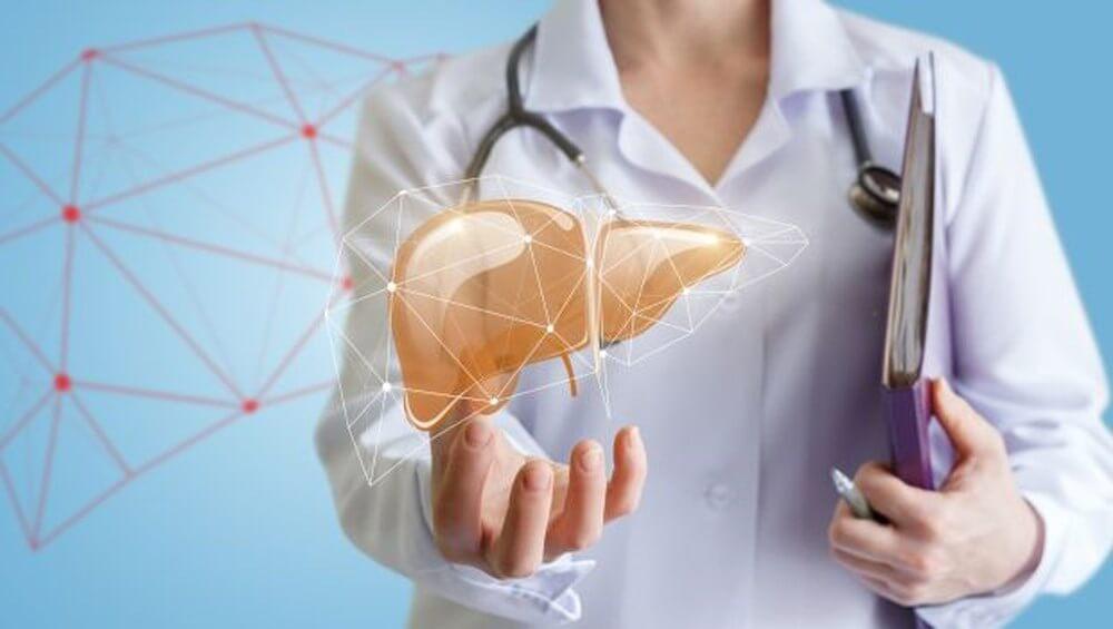 Khám sức khỏe định kỳ để sớm phát hiện và điều trị các bệnh lý về gan